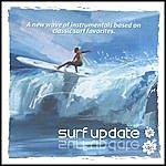 Grant Geissman Surf Update