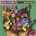 Two High String Band Hot Texas Bluegrass Burrito