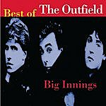 The Outfield Big Innings: The Best Of The Outfield