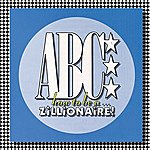 ABC How To Be A Zillionaire (Remastered)