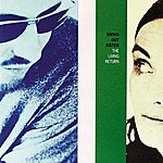 Swing Out Sister The Living Return