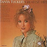 Tanya Tucker Tanya Tucker's Greatest Hits