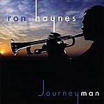 Ron Haynes Journeyman