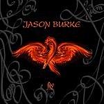 Jason Burke Fly