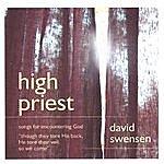 David Swensen High Priest