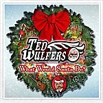 Ted Wulfers What Would Santa Do?