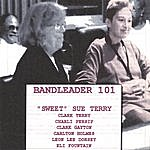 Sweet Sue Terry Bandleader 101