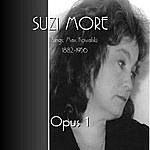 Suzi More Sings Max Kowalski (1882-1956)
