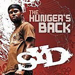 Syd The Hunger's Back