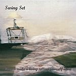 Swing Set Quintet How To Make A Living Selling Yourself Short