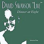 David Swanson David Swanson Live