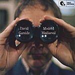 David Garside Modern Mediaeval