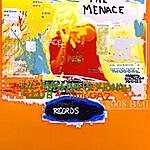 Menace Lil Massive's Kidnap Club 4 Thuggaz