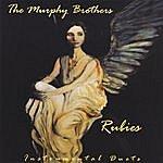 Murphy Brothers Rubies