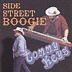 Tommy Keys Side Street Boogie