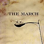 March Wit Whither Wander