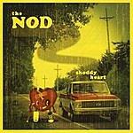 Nod Shoddy Heart - Ep