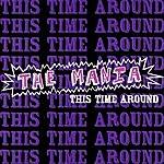Mania This Time Around - Ep