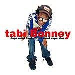 Tabi Bonney Dope Meet Fresh...fresh Meet Superstar