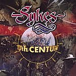 John Sykes 20th Century