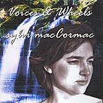 Sylvi MacCormac Voices & Wheels