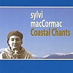 Sylvi MacCormac Coastal Chants