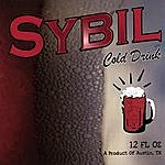 Sybil Cold Drink