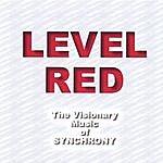 Synchrony Level Red