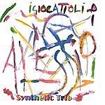 Synthetic I Giocattoli di Alessio