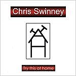 Chris Swinney Try This At Home