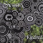 Swoon Kindred