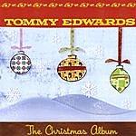 Tommy Edwards The Christmas Album