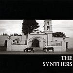 Synthesis The Synthesis