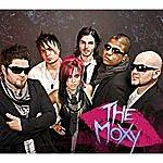 Moxy Step Down