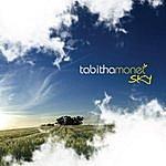 Tabitha Monet Sky