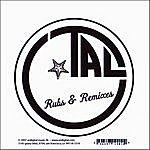 Tal M Klein Rubs & Remixes