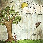 TallTree Tall Tree - Ep