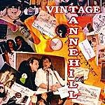Jack Tannehill Vintage Tannehill
