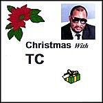 TC Christmas With Tc