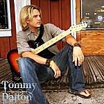 Tommy Dalton Band Tommy Dalton