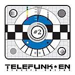 Tele:funken Telefunk-En 2