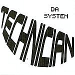 Technician Da System