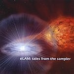 Elam Tales From The Sampler