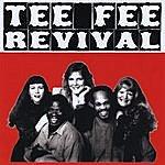 Tee Fee Swamp Boogie Band Tee Fee Revival