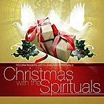 Tecora Rogers Christmas With The Spirituals