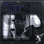 Tef Hip Hop A.d.