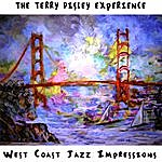 Terry Disley West Coast Jazz Impressions