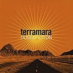 Terramara Dust & Fiction