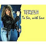 Teresa To Sir With Love Dance Mix