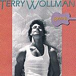 Terry Wollman Bimini
